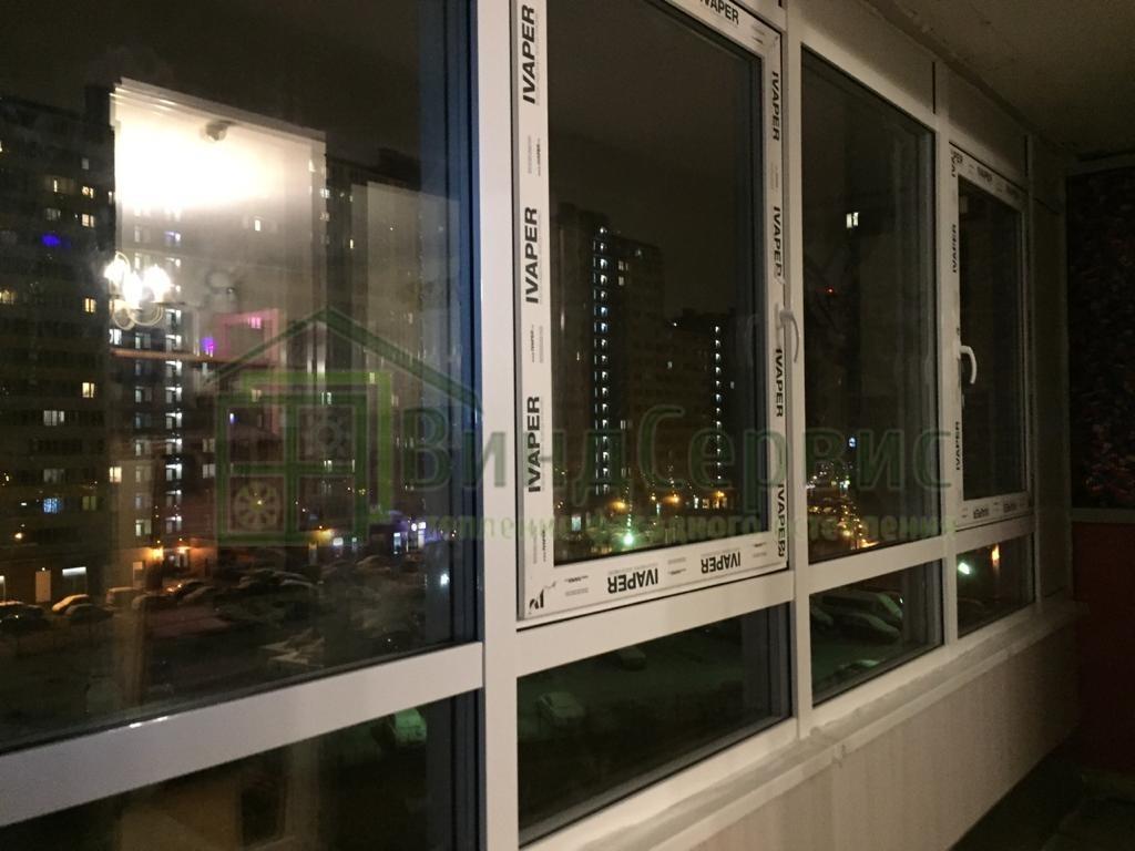 невозможно фото квартир с витражным остеклением перспективный месту, где